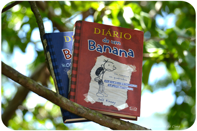 diariobanana