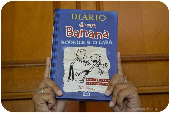 diariobanana7