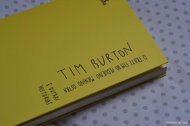 timburton1