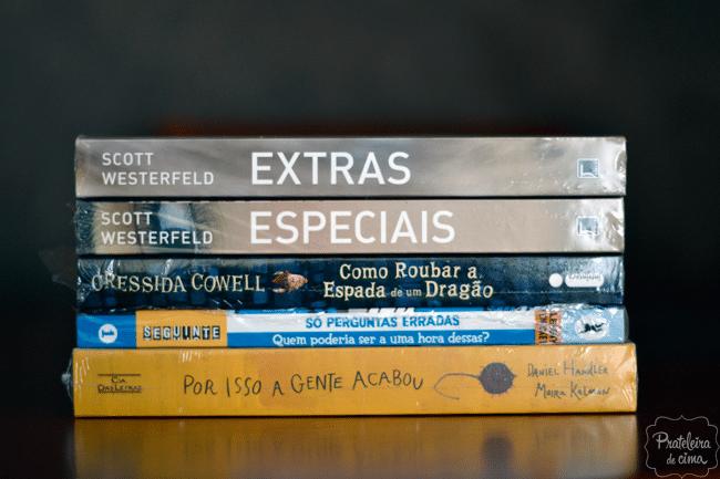 livrosmaio20132