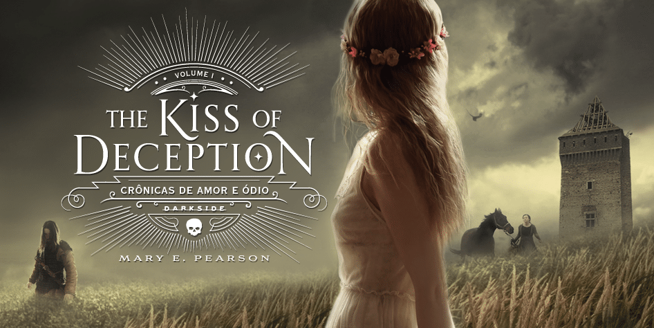 kiss-of-deception-volume-1-darksidebooks-banner