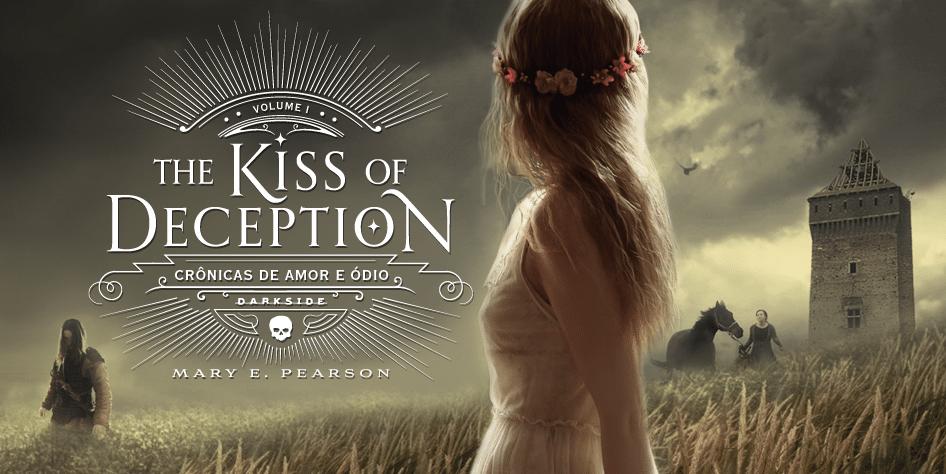 kiss-of-deception-volume-1-darksidebooks-banner