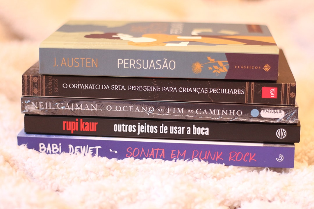 O que comprar na Black Friday Amazon 2017