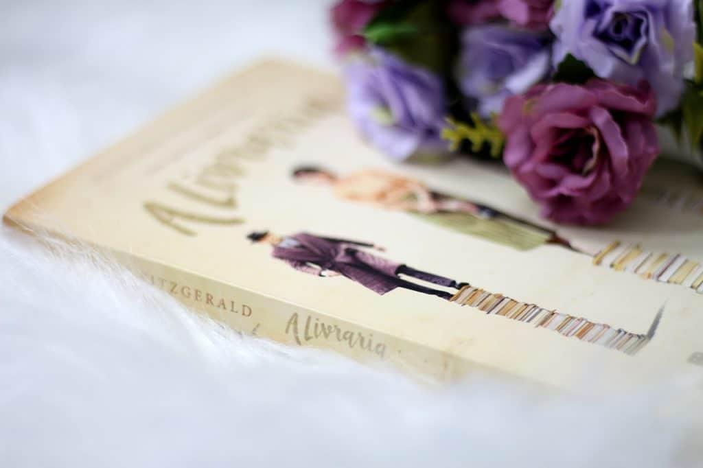 Livro A livraria, de Penelope Fitzgerald