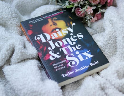 Daisy Jones e The Six