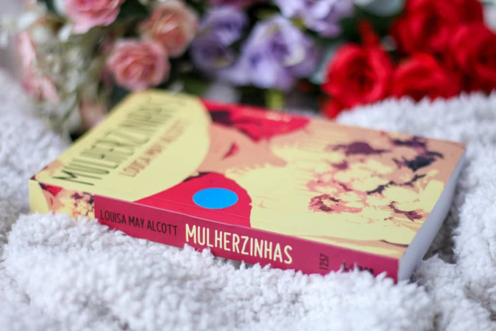 Mulherzinhas