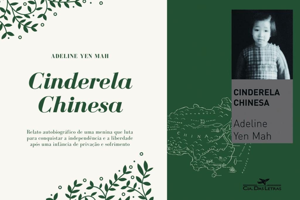 Cinderela chinesa