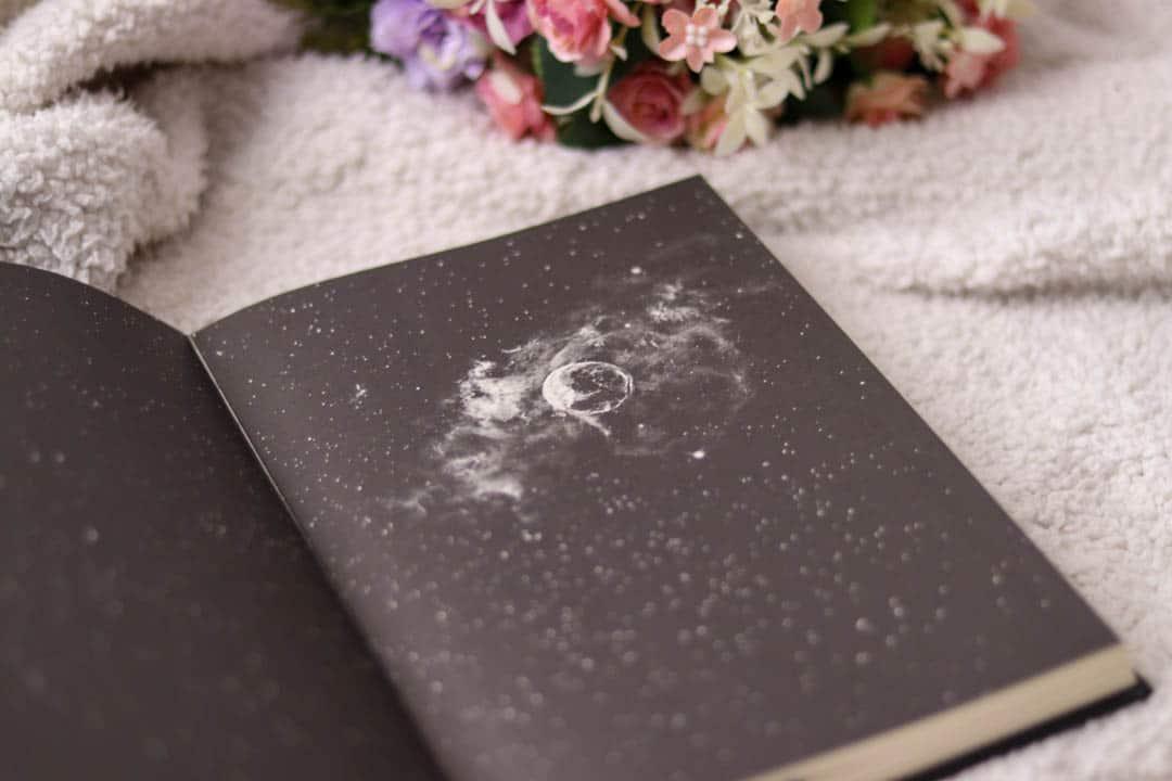 A vida compartilhada em uma admirável órbita fechada, de Becky Chambers #02